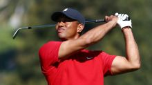 Tiger will play first PGA event since shutdown at Memorial