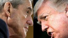 Russiagate, rapporto Muller 'assolve' Trump