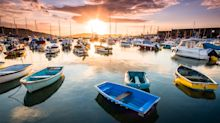 A weekend in Lyme Regis, Dorset: Where to stay, where to eat and what to do
