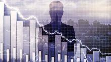 Warren Buffett: 3 Lockdown Stocks to Get You Through a Crash