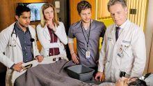 Série 'The Resident' estreia hoje na Fox para mostrar lado corrupto da medicina