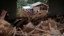 Il ciclone Idai fa strage in Mozambico, Zimbabwe e Malawi: almeno 700 morti