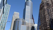 U.S. Bank will shift hundreds of workers to Capella Tower