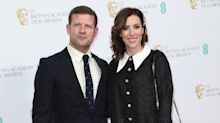 Dermot O'Leary urges men to not lose hope of becoming a father after struggle to conceive