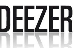 Deezer goes global, streaming music service coming to over 100 new countries