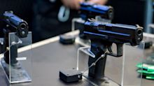 Wisconsin company gives employees handguns for Christmas: 'The perfect gift'