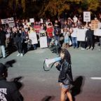 The federal pullback in Portland immediately brought calm to the anti-racism protests