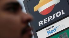 Spain's Repsol pulls out of planned Arctic JV in Russia