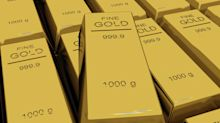 Goldcorp: Ist das der Startschuss?