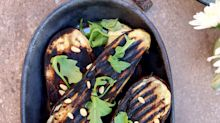 Heavenly Vegan BBQ Recipes For The Newly Converted
