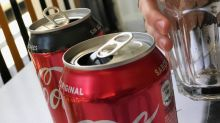 Coke can maker Ball Corp to sell China manufacturing facilities