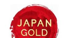 Japan Gold Announces Results of Annual General Meeting