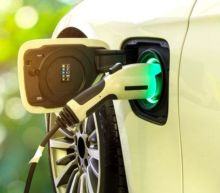 ChargePoint Hits a Check Point for EV Sector Success