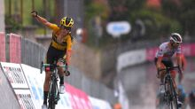 George Bennett: Il Lombardia will be a cool battle with Evenepoel