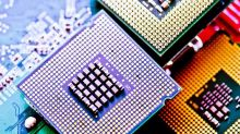 Semiconductor Stocks To Buy And Watch Before Third-Quarter Earnings