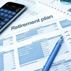 Why IRA, Roth IRA, and 401(k) Contributions Are Limited