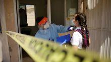 """""""Una crisis tremenda"""": coronavirus golpea regreso de estudiantes en México"""