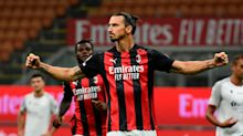 Inter Milan vs AC Milan live stream: How to watch Serie A fixture online and on TV today