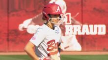 SEC Softball Showdown: Alabama Crimson Tide vs. the Florida Gators