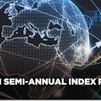 MSCI SEMI- Annual Index Review: Likely Inclusions/Exclusions