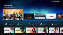 Roku Tumbles as Comcast Announces Competing, Feature-Rich Streaming Box