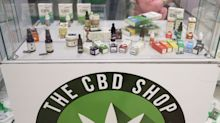 Billed as a health product, CBD faces stiff test from skeptical regulators