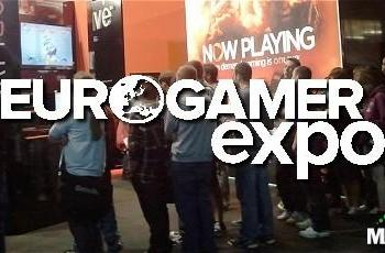 MMO impressions from Eurogamer Expo 2011