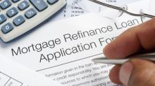 Renewing Your Mortgage Loan: Why, When and How You Should Do It
