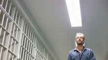 Sus últimas palabras antes de ser ejecutado causaron indignación