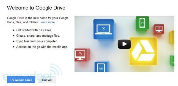 Google Drive preview: an in-depth look at features and functionality