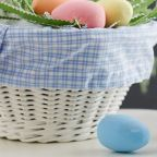Egg Chalk, Bunny Puzzles, and 15 Other Easter Gifts Every Kid Will Love