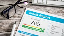 Why you have over 70 different credit scores