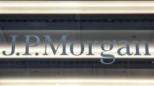 JPMorgan partners with data start-up to boost fixed-income trading