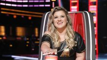 'The Voice' Season 14 premiere: Welcome to 'The Kelly Clarkson Show'!