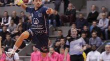 Hand - C2 (H) - Ligue européenne (H): match nul pour Toulouse en Roumanie
