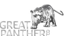 Great Panther Silver Appoints Two New Vice Presidents
