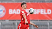 Bayern - Fin de saison pour Pavard, privé de Ligue des Champions !