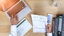 Everything you should know about LTCG tax