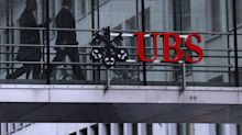 UBS's Woes Run Deeper Than Just One Leader