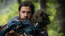 'A Quiet Place': 5 Unanswered Questions From John Krasinski's Film
