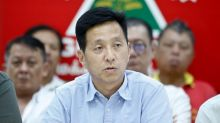 Form special committee on hill slope projects, Gerakan tells Penang