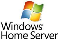 Next version of Windows Home Server promises Time Machine-like UI