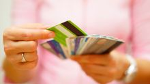 Here's how you can avoid credit card fees