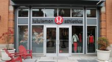 Lululemon (LULU) Up About 14% in 3 Months: 5 Reasons Why