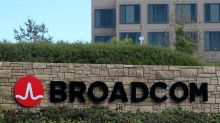 Broadcom closes $5.5 billion Brocade deal