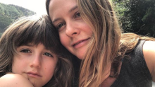 Alicia Silverstone's kid has 'never' taken medicine because of his vegan diet. But is veganism safe for kids?