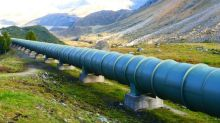 Top Midstream Stocks: Analysts' Views and Target Prices