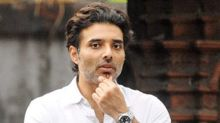 """Uday Chopra """"NOT OKAY""""; Actor Confesses He Felt Close To Death"""