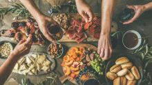 3 Reasons to Buy Goodfood Market (TSX:FOOD) Stock Right Now