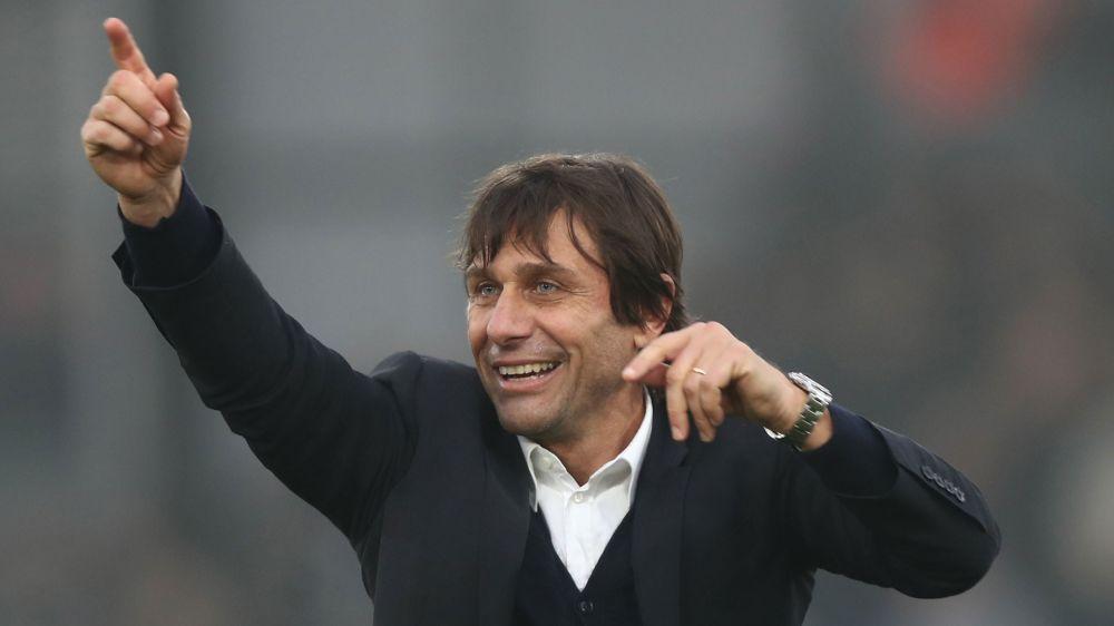 Chelsea-Coach Antonio Conte will sich ein Haus in Italien kaufen